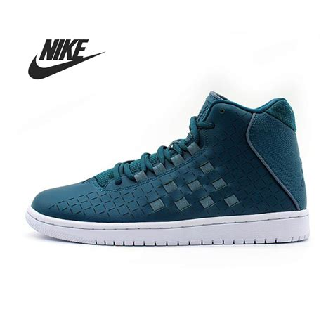 basketball shoes for free nike free basketball shoes