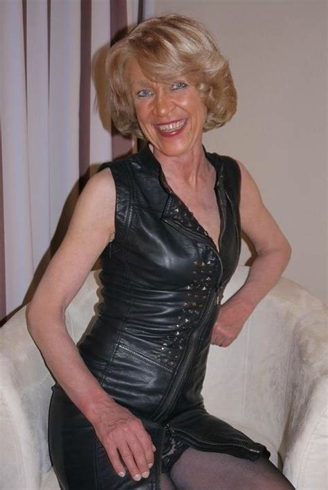 older sexy women 15 best simply beautiful images on pinterest older women