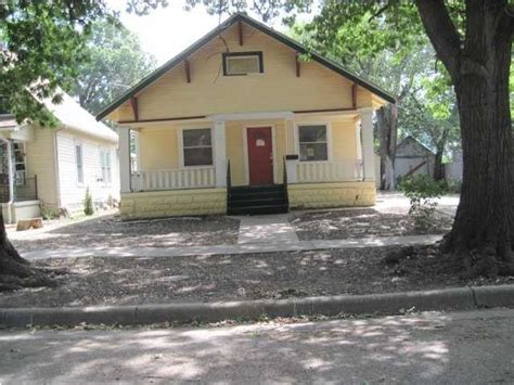 Houses For Sale In Wichita Ks by Wichita Kansas Reo Homes Foreclosures In Wichita Kansas Search For Reo Properties And Bank