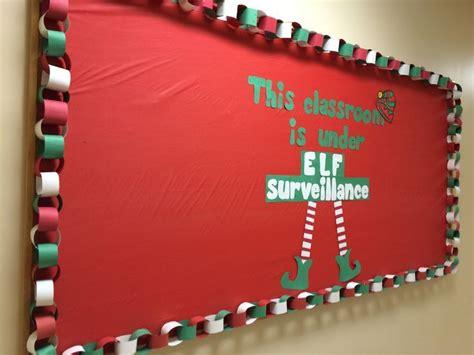 christmas soft board decorations best 20 bulletin boards ideas on kindergarten bulletin board