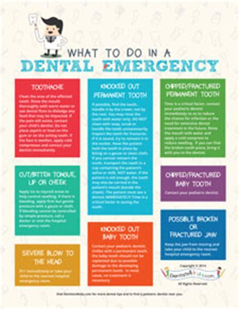 printable dental poster dental topics pediatric dentist in ennis and waxahachie tx