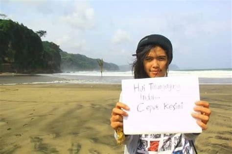 Pancing Di Jogja ayuk mancing ke spot spot mancing laut pilihan pantai sine tulungagung spot mancing