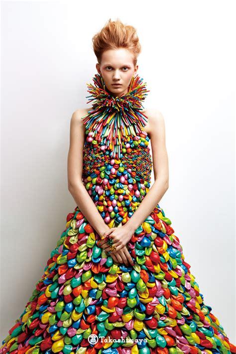 balloon dress balloon dresses a subtle revelry