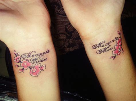 50 flower tattoos for part 2 amazing