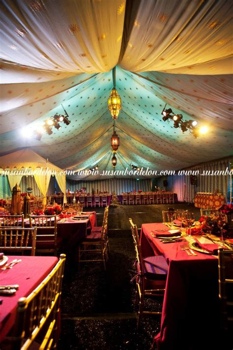 401 best princess s themed quinceanera images on arabian