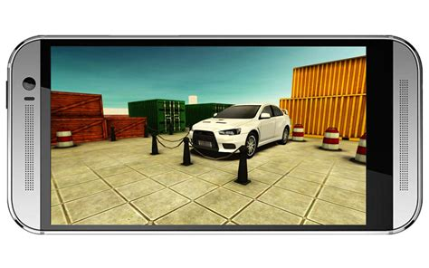 driver apk car driver 4 parking apk v1 0 mod unlocked apkmodx