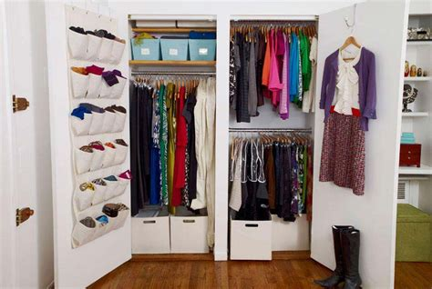 home organization tips ideas and products for home