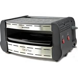 Toaster Ebay Severin Toaster Gourmet Grill Amp Toast Gt 2802 Toastofen Ebay
