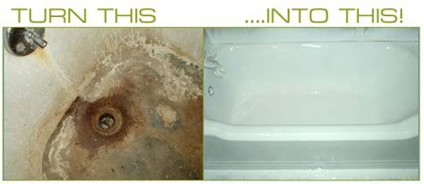 bathtub reglazing tulsa bathtub refinishing tulsa about us basin tub repair bathtub sink and tile
