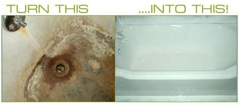 bathtub reglazing tulsa bathtub refinishing tulsa about us basin tub repair