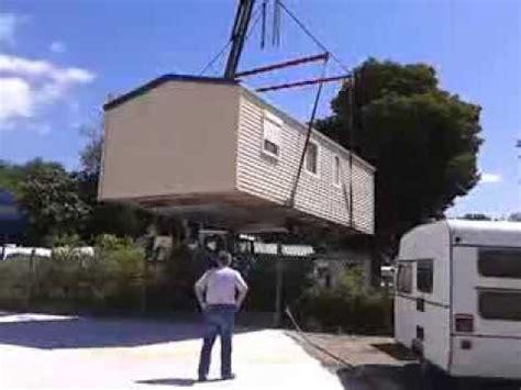 mobil casa colocaci 243 n de casa mobil en vigo