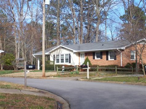 boat carpet raleigh nc ranch homes in cary nc taraba home review