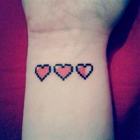 simple video game tattoo m 225 s de 100 tatuajes en la mu 241 eca para mujeres fotos y