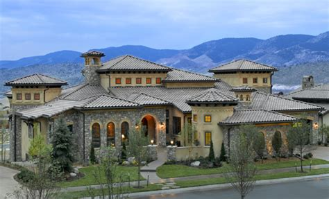 denver luxury homes denver luxury homes