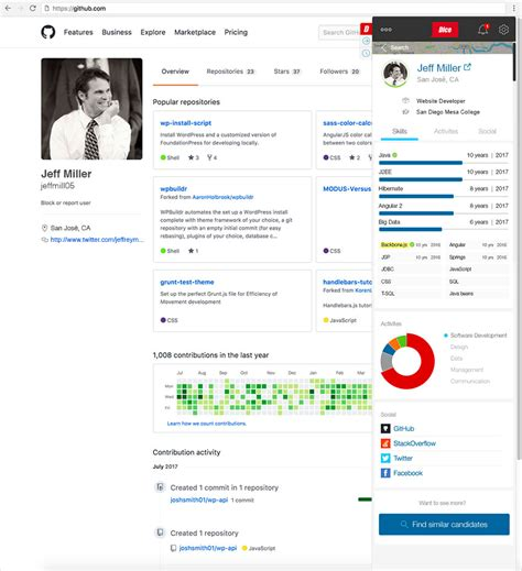 Dice Resume Search by Exelent Dice Resume Search Api Model Exle Resume