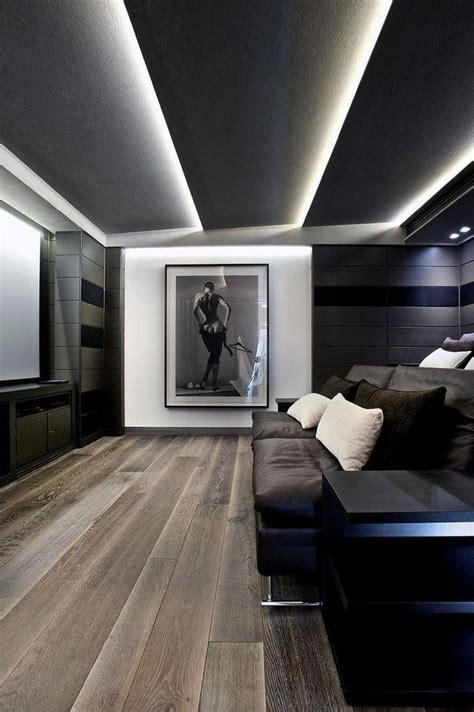 dazzling modern ceiling lighting ideas   fascinate