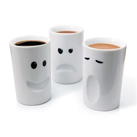 coffee mug sunday fun funny coffee mugs captivatist
