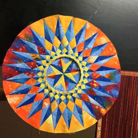 129 Best Paper Piecing Images On Pinterest Paper Piecing   129 best images about paper piecing on pinterest quilt