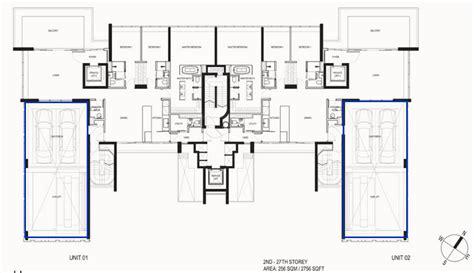 21 angullia park floor plan 21 angullia park floor plan meze blog