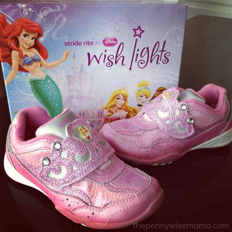 wish light up shoes halloween safety with stride rite light up shoes the