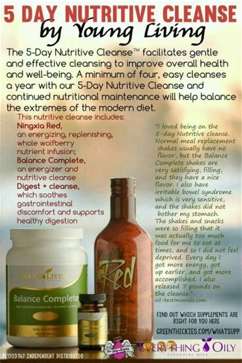 Ningxia Detox by 1000 Images About Ningxia Living On