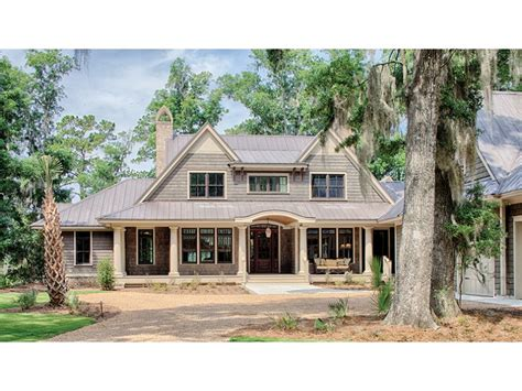 low country home plans traditional low country design hwbdo77021 low country