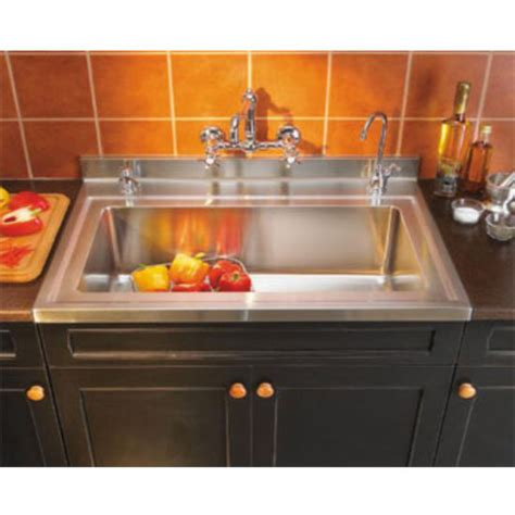 franke stainless apron sink best 25 franke farmhouse sink