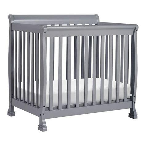 Davinci Mini Crib Sheets 1000 Ideas About Mini Crib On Pinterest Cribs Crib Sheets And Mini Crib Bedding