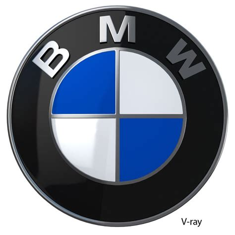 bmw logos bmw logo bmw logo p3 bmw hud bmw logo