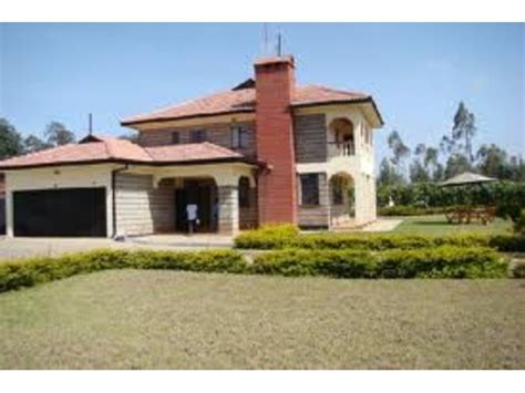 house to buy in kenya houses to buy with pics in kenya joy studio design gallery best design