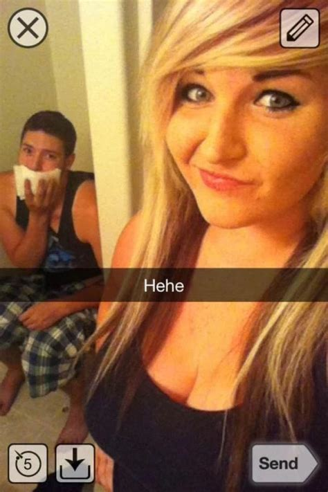 funniest hot dog snaps funny embarrassing snapchat fails 50 pics funny pictures