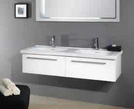 inspirational photograph of premium bathroom vanities