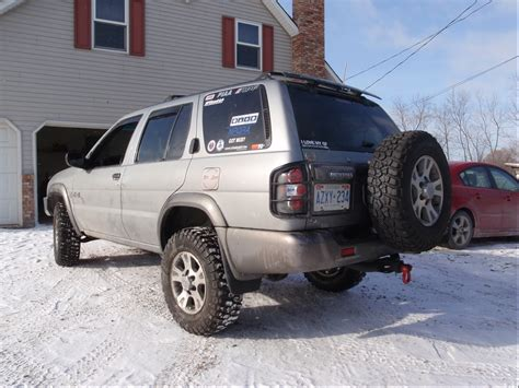 lifted nissan pathfinder lifted pathfinder related keywords lifted pathfinder