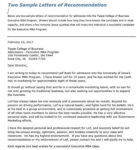 Pomona College Letters Of Recommendation Format For Letter Of Recommendation For College Ideas College Letter Of Recommendation Free