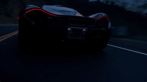 mclaren p1 the weeknd imcdb org 2014 mclaren p1 in quot the weeknd feat daft