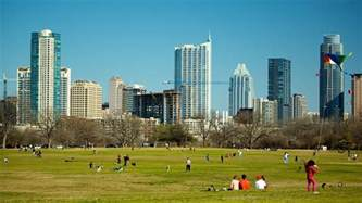 Hotels By Zilker Park Zilker Park In Expedia