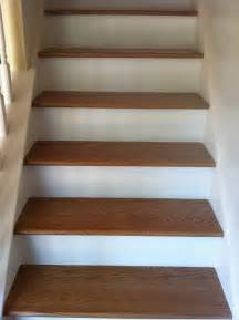 Best Flooring For Stairs Best Flooring For Basement Stairs Image Mag