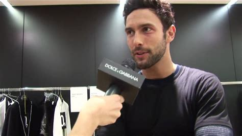 noah mills video noah mills on acting and sex youtube