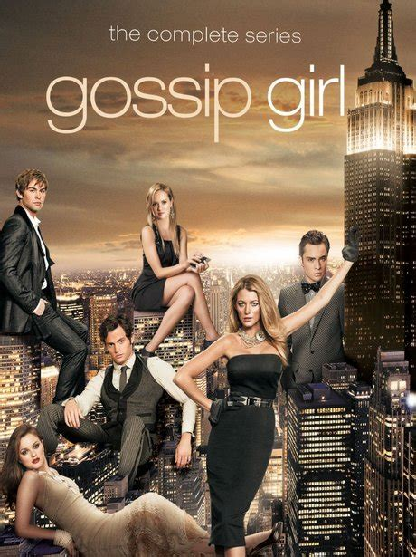 Gossip Day Lets See Photos Of A With 10 Of Hair by Gossip Ultimate Duvet Day 10 Must See Box Sets To