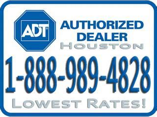 adt security houston houston tx 77003 888 989 4828
