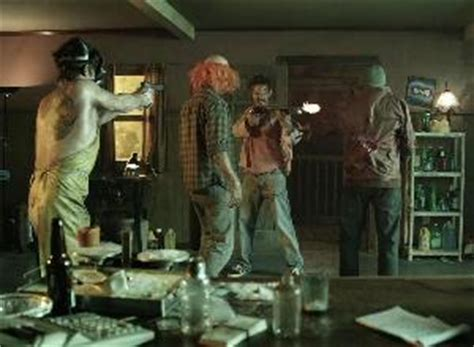 film gangster chronicles gangster chronicles film
