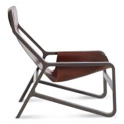 Modern Chair by Toro Modern And Contemporary Lounge Chair Modern And