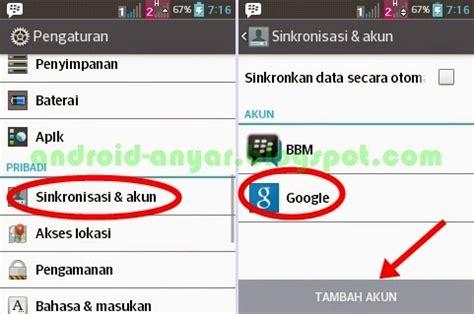 buat gmail baru di android cara buat email gmail baru di android
