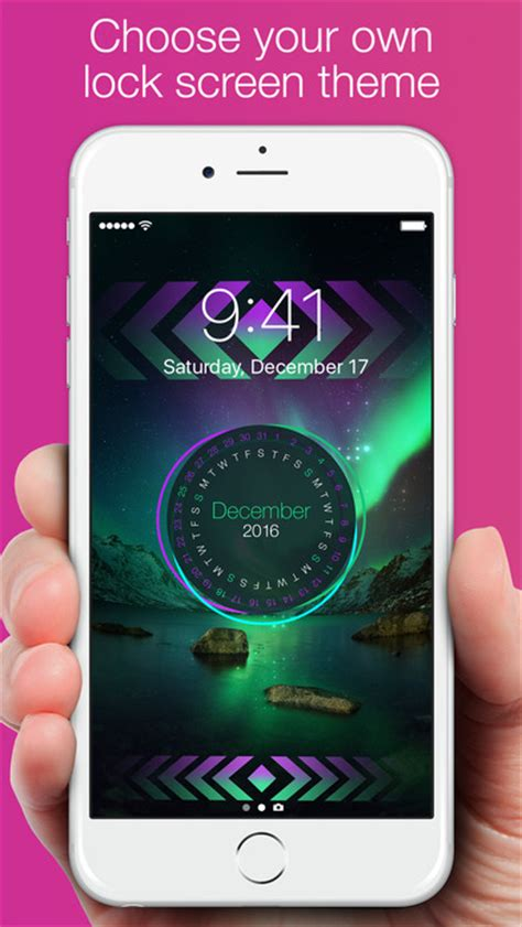 lock html themes lock screens free wallpapers background themes free