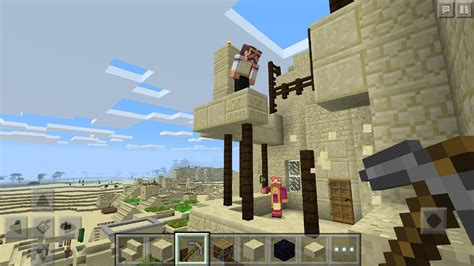 android mod minecraft mod apk for android 4 1 android mod