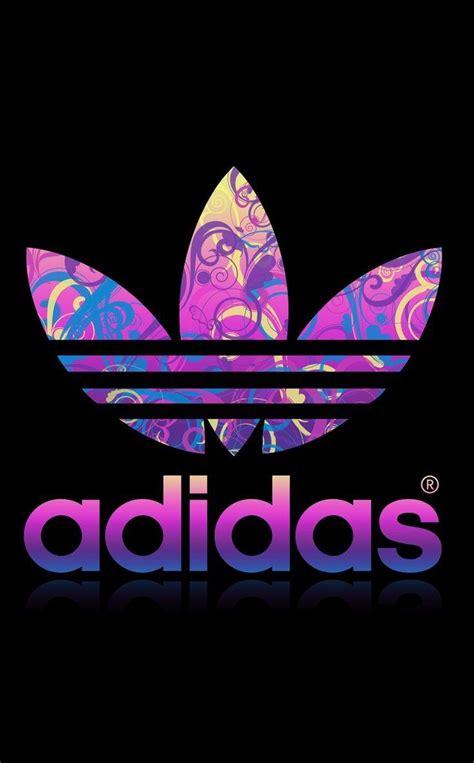 wallpaper adidas 2016 adidas logo wallpapers 2016 wallpaper cave