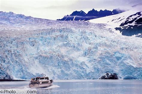 kenai boat tours kenai fjords glacier boat tours alaska pinterest