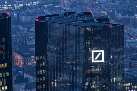 deutsche bank und brokerage the about pay at deutsche bank big salaries