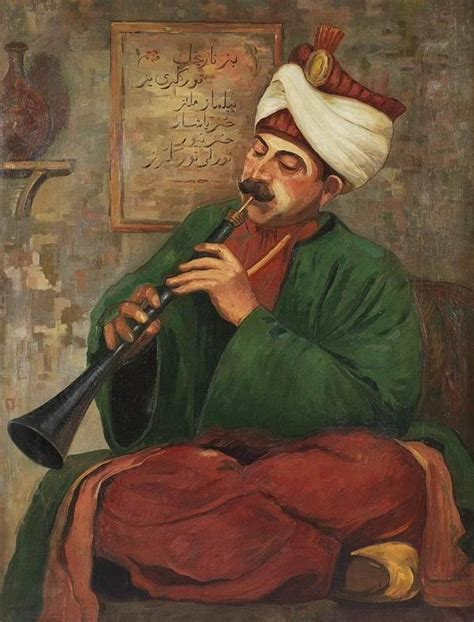 ottoman band 241 best images about ottoman empire on pinterest