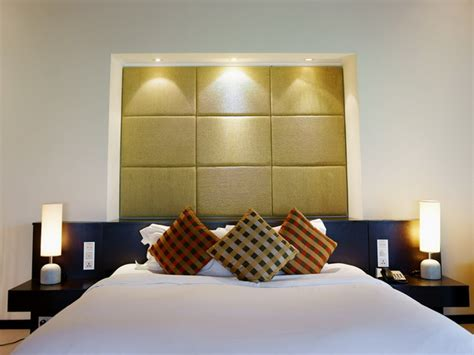 Fall Bedroom Decorating Ideas by Fall Bedroom Decorating Ideas Stylish
